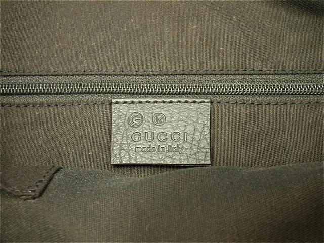 DSCF4226