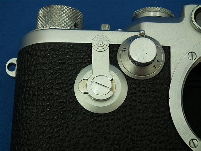 DSCF5730