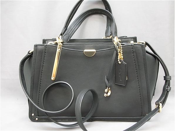 739a76457861 コーチ ドリーマー 30947 2WAYバッグをお買取り致しました!
