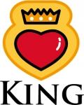 買取キング